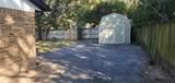 690 Athens Street - Photo 9