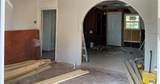 1716 Ransom Terrace - Photo 3