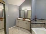 307 Rodeo Drive - Photo 11