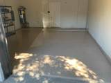 307 Rodeo Drive - Photo 15