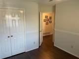 4305 Durango Lane - Photo 11