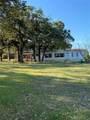 8408 County Road 530 - Photo 1