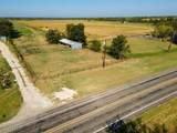 2420 Highway 34 - Photo 22