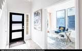 510 Gentle Breeze Court - Photo 2