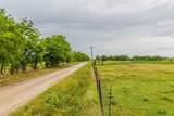 1396 Cemetery Road - Photo 10