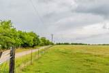 1396 Cemetery Road - Photo 4