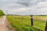 1396 Cemetery Road - Photo 5