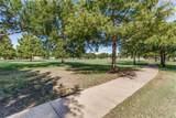 1113 Sam Houston Drive - Photo 4