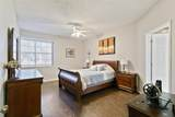 7841 Ember Oaks Drive - Photo 15