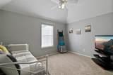7841 Ember Oaks Drive - Photo 22