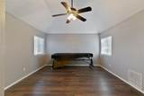 7841 Ember Oaks Drive - Photo 31