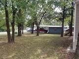 215 Sioux Drive - Photo 18