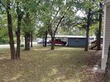 215 Sioux Drive - Photo 4