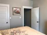 143 Cool Meadows Court - Photo 18