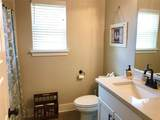 143 Cool Meadows Court - Photo 19