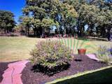 143 Cool Meadows Court - Photo 24