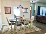 143 Cool Meadows Court - Photo 8