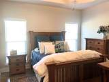 143 Cool Meadows Court - Photo 9