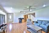 2217 Highland Avenue - Photo 12