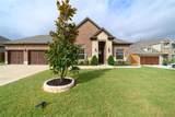 2313 Llano Drive - Photo 1