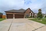 2313 Llano Drive - Photo 2