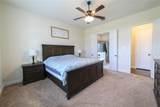 2313 Llano Drive - Photo 25