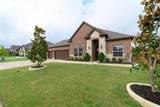 2313 Llano Drive - Photo 3