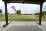 2313 Llano Drive - Photo 30