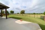 2313 Llano Drive - Photo 31