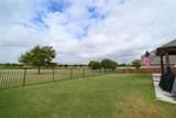 2313 Llano Drive - Photo 32