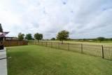 2313 Llano Drive - Photo 33
