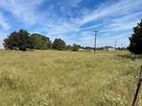 13117 County Road 3822 - Photo 26