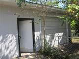 310 Andover Drive - Photo 6