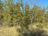 4109 County Road 328 - Photo 16