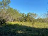 4109 County Road 328 - Photo 18