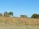 4109 County Road 328 - Photo 19