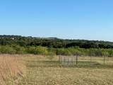 4109 County Road 328 - Photo 8