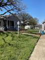 406 Alvarado Street - Photo 2