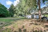 329 Lakeview Drive - Photo 35
