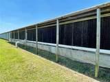 467 Farm Road 2297 - Photo 24