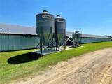 467 Farm Road 2297 - Photo 26