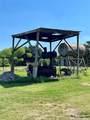 467 Farm Road 2297 - Photo 35