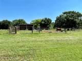 467 Farm Road 2297 - Photo 38