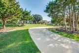 3931 Stonewood Circle - Photo 1