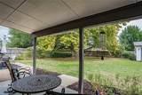 911 Meadowlark Lane - Photo 33