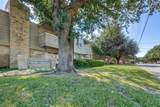 7700 Meadow Road - Photo 1