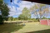 1135 Mockingbird Drive - Photo 11