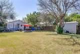 5100 Calmont Avenue - Photo 36