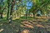 532 Shawnee Trail - Photo 29