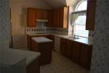 105 Brentwood Court - Photo 10